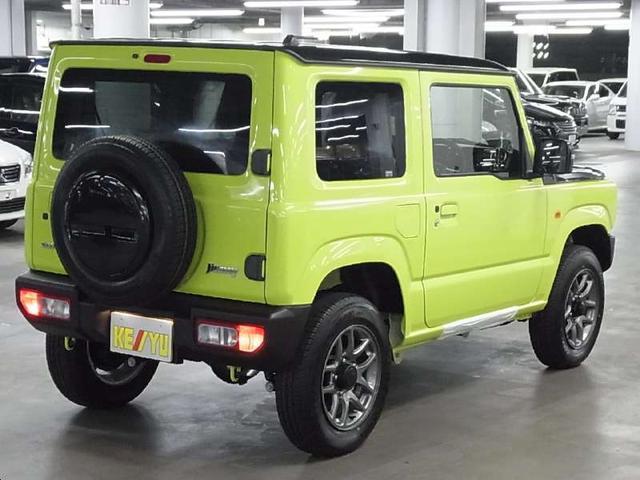 XC 4WD デュアルセンサーブレーキサポート 車線逸脱警告 シートヒーター ダウンヒルアシスト クルーズコントロール LEDオートライト ヘッドライトウォッシャー 純正16インチAW 2トーンルーフ 禁煙(2枚目)