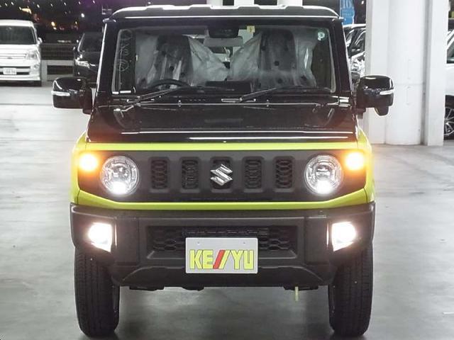 XC 4WD デュアルセンサーブレーキサポート 車線逸脱警告 シートヒーター ダウンヒルアシスト クルーズコントロール LEDオートライト ヘッドライトウォッシャー 純正16インチAW 2トーンルーフ 禁煙(5枚目)