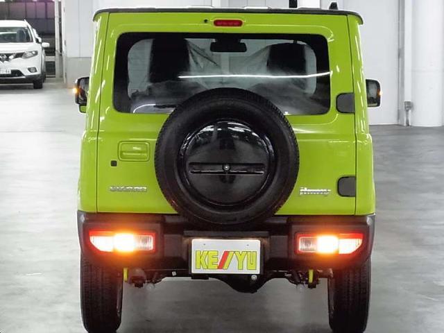 XC 4WD デュアルセンサーブレーキサポート 車線逸脱警告 シートヒーター ダウンヒルアシスト クルーズコントロール LEDオートライト ヘッドライトウォッシャー 純正16インチAW 2トーンルーフ 禁煙(6枚目)