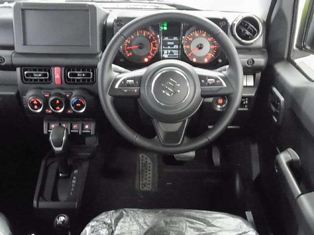 XC 4WD デュアルセンサーブレーキサポート 車線逸脱警告 シートヒーター ダウンヒルアシスト クルーズコントロール LEDオートライト ヘッドライトウォッシャー 純正16インチAW 2トーンルーフ 禁煙(10枚目)