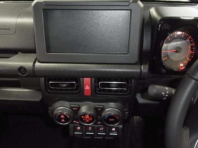 XC 4WD デュアルセンサーブレーキサポート 車線逸脱警告 シートヒーター ダウンヒルアシスト クルーズコントロール LEDオートライト ヘッドライトウォッシャー 純正16インチAW 2トーンルーフ 禁煙(15枚目)