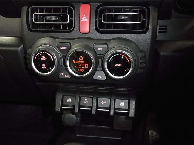 XC 4WD デュアルセンサーブレーキサポート 車線逸脱警告 シートヒーター ダウンヒルアシスト クルーズコントロール LEDオートライト ヘッドライトウォッシャー 純正16インチAW 2トーンルーフ 禁煙(16枚目)