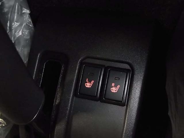 XC 4WD デュアルセンサーブレーキサポート 車線逸脱警告 シートヒーター ダウンヒルアシスト クルーズコントロール LEDオートライト ヘッドライトウォッシャー 純正16インチAW 2トーンルーフ 禁煙(18枚目)