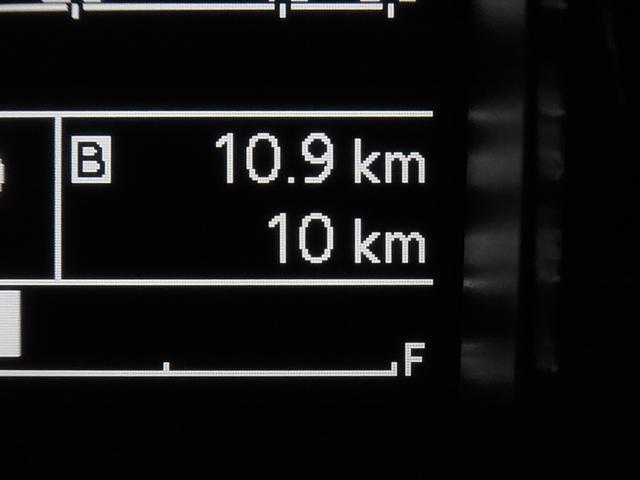 XC 4WD デュアルセンサーブレーキサポート 車線逸脱警告 シートヒーター ダウンヒルアシスト クルーズコントロール LEDオートライト ヘッドライトウォッシャー 純正16インチAW 2トーンルーフ 禁煙(21枚目)