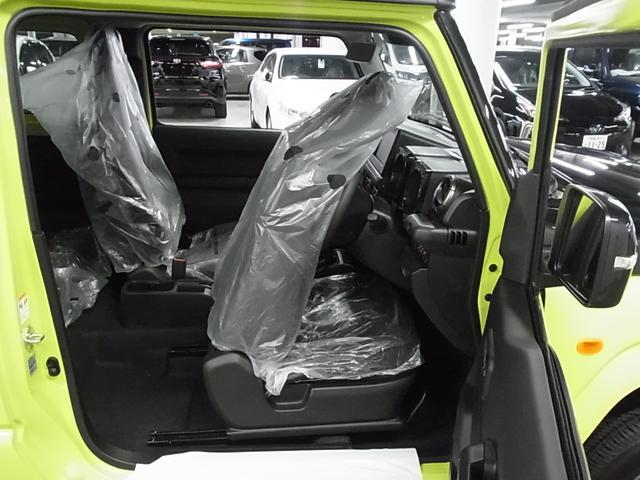 XC 4WD デュアルセンサーブレーキサポート 車線逸脱警告 シートヒーター ダウンヒルアシスト クルーズコントロール LEDオートライト ヘッドライトウォッシャー 純正16インチAW 2トーンルーフ 禁煙(22枚目)