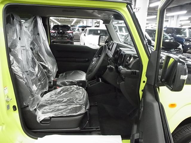 XC 4WD デュアルセンサーブレーキサポート 車線逸脱警告 シートヒーター ダウンヒルアシスト クルーズコントロール LEDオートライト ヘッドライトウォッシャー 純正16インチAW 2トーンルーフ 禁煙(23枚目)