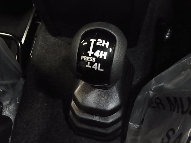 XC 4WD デュアルセンサーブレーキサポート 車線逸脱警告 シートヒーター ダウンヒルアシスト クルーズコントロール LEDオートライト ヘッドライトウォッシャー 純正16インチAW 2トーンルーフ 禁煙(31枚目)