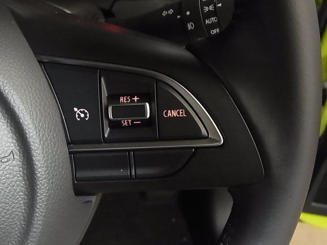 XC 4WD デュアルセンサーブレーキサポート 車線逸脱警告 シートヒーター ダウンヒルアシスト クルーズコントロール LEDオートライト ヘッドライトウォッシャー 純正16インチAW 2トーンルーフ 禁煙(34枚目)