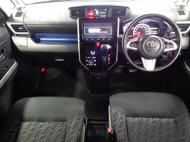 カスタムG S 両側パワースライドドア LEDライト クルーズコントロール シートヒーター アイドリングストップ 純正SDナビ BluetoothAudio ETC バックカメラ 純正14アルミ 横滑り防止装置(3枚目)