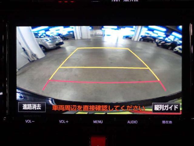カスタムG S 両側パワースライドドア LEDライト クルーズコントロール シートヒーター アイドリングストップ 純正SDナビ BluetoothAudio ETC バックカメラ 純正14アルミ 横滑り防止装置(16枚目)