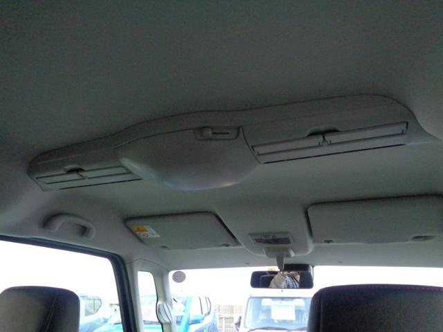 ハイブリッドXSターボ 1オーナー デュアルセンサーブレーキサポート 両側パワースライドドア パドルシフト ストラーダSDナビTV LEDライト シートヒーター クルーズコントロール 純正15AW キーレスプッシュスタート(36枚目)