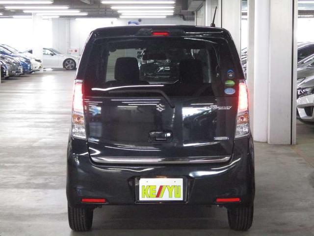 T ターボ車 レーダーブレーキサポート シートヒーター クルーズコントロール パドルシフト HID メモリーナビ 12セグTV BluetoothAudio バックカメラ ETC キーレスプッシュスタート(6枚目)