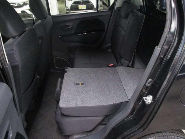 T ターボ車 レーダーブレーキサポート シートヒーター クルーズコントロール パドルシフト HID メモリーナビ 12セグTV BluetoothAudio バックカメラ ETC キーレスプッシュスタート(14枚目)