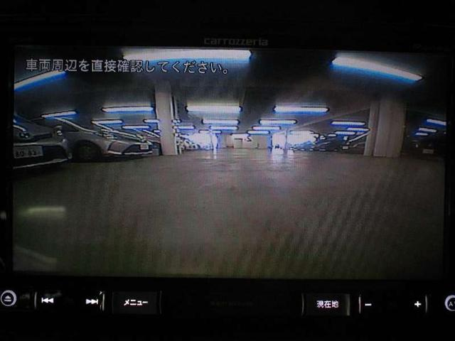 T ターボ車 レーダーブレーキサポート シートヒーター クルーズコントロール パドルシフト HID メモリーナビ 12セグTV BluetoothAudio バックカメラ ETC キーレスプッシュスタート(17枚目)