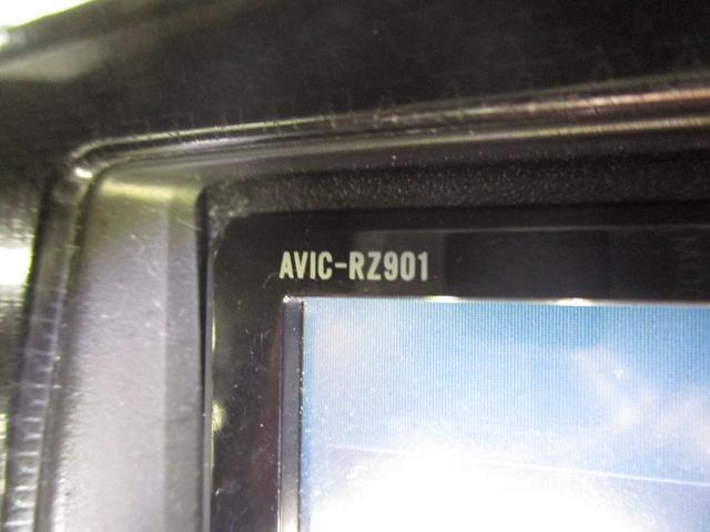 T ターボ車 レーダーブレーキサポート シートヒーター クルーズコントロール パドルシフト HID メモリーナビ 12セグTV BluetoothAudio バックカメラ ETC キーレスプッシュスタート(26枚目)