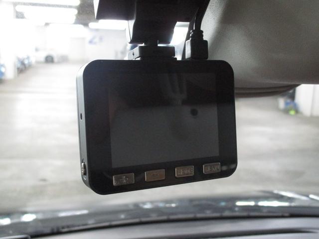 T ターボ車 レーダーブレーキサポート シートヒーター クルーズコントロール パドルシフト HID メモリーナビ 12セグTV BluetoothAudio バックカメラ ETC キーレスプッシュスタート(28枚目)