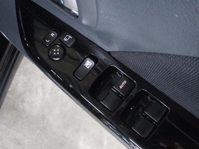 T ターボ車 レーダーブレーキサポート シートヒーター クルーズコントロール パドルシフト HID メモリーナビ 12セグTV BluetoothAudio バックカメラ ETC キーレスプッシュスタート(34枚目)