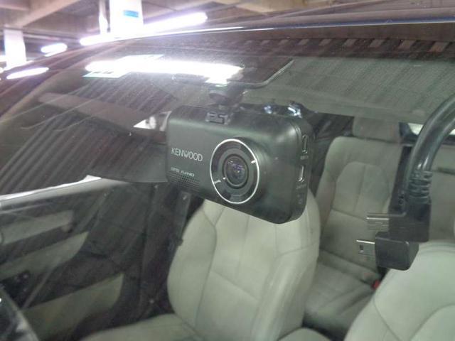 T4 AWD インスクリプション ハーマンカードン パイロットアシスト アップルカープレイ 360度モニター 前後シートヒーター 本革パワーシート ハンズフリーパワーテールゲート 前後ドラレコ ACC BLIS ETC ワイヤレス充電(17枚目)