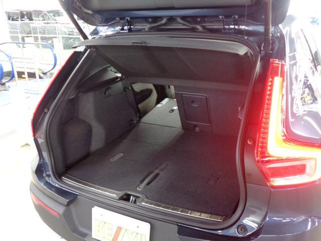 T4 AWD インスクリプション ハーマンカードン パイロットアシスト アップルカープレイ 360度モニター 前後シートヒーター 本革パワーシート ハンズフリーパワーテールゲート 前後ドラレコ ACC BLIS ETC ワイヤレス充電(26枚目)