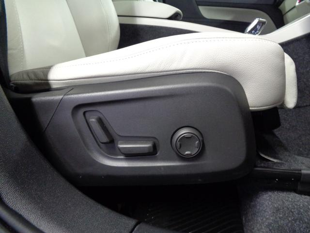 T4 AWD インスクリプション ハーマンカードン パイロットアシスト アップルカープレイ 360度モニター 前後シートヒーター 本革パワーシート ハンズフリーパワーテールゲート 前後ドラレコ ACC BLIS ETC ワイヤレス充電(47枚目)