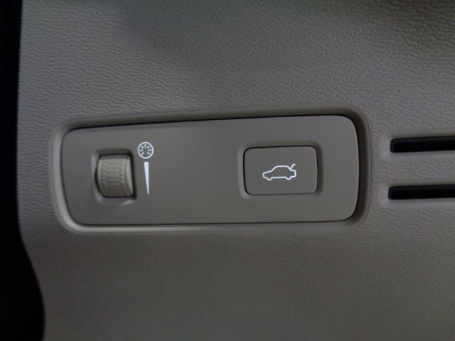 T4 AWD インスクリプション ハーマンカードン パイロットアシスト アップルカープレイ 360度モニター 前後シートヒーター 本革パワーシート ハンズフリーパワーテールゲート 前後ドラレコ ACC BLIS ETC ワイヤレス充電(51枚目)