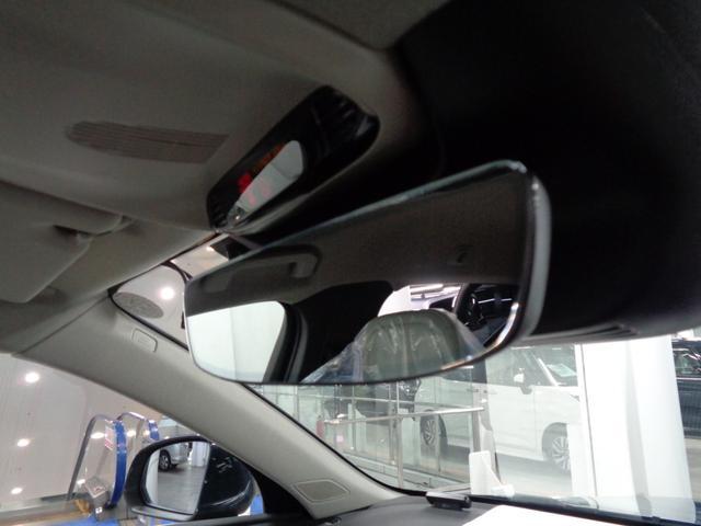 T4 AWD インスクリプション ハーマンカードン パイロットアシスト アップルカープレイ 360度モニター 前後シートヒーター 本革パワーシート ハンズフリーパワーテールゲート 前後ドラレコ ACC BLIS ETC ワイヤレス充電(53枚目)