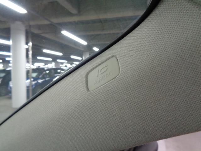 T4 AWD インスクリプション ハーマンカードン パイロットアシスト アップルカープレイ 360度モニター 前後シートヒーター 本革パワーシート ハンズフリーパワーテールゲート 前後ドラレコ ACC BLIS ETC ワイヤレス充電(55枚目)