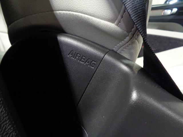 T4 AWD インスクリプション ハーマンカードン パイロットアシスト アップルカープレイ 360度モニター 前後シートヒーター 本革パワーシート ハンズフリーパワーテールゲート 前後ドラレコ ACC BLIS ETC ワイヤレス充電(56枚目)