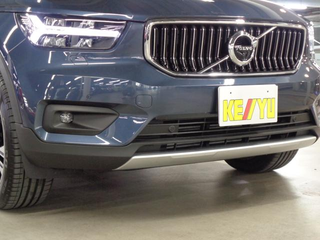 T4 AWD インスクリプション ハーマンカードン パイロットアシスト アップルカープレイ 360度モニター 前後シートヒーター 本革パワーシート ハンズフリーパワーテールゲート 前後ドラレコ ACC BLIS ETC ワイヤレス充電(58枚目)