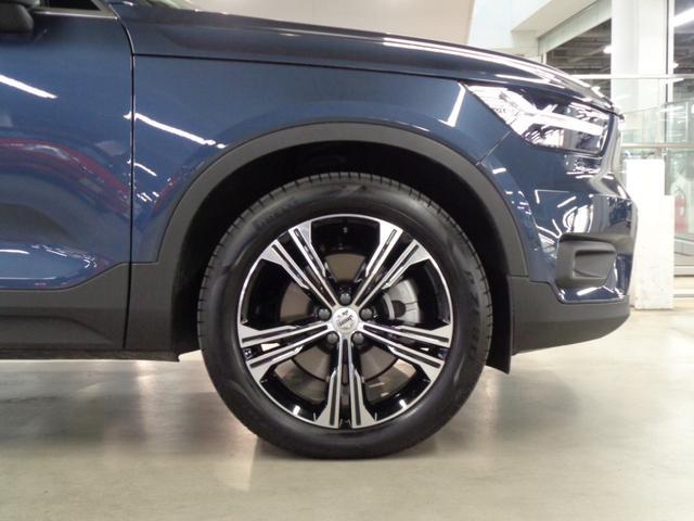 T4 AWD インスクリプション ハーマンカードン パイロットアシスト アップルカープレイ 360度モニター 前後シートヒーター 本革パワーシート ハンズフリーパワーテールゲート 前後ドラレコ ACC BLIS ETC ワイヤレス充電(61枚目)