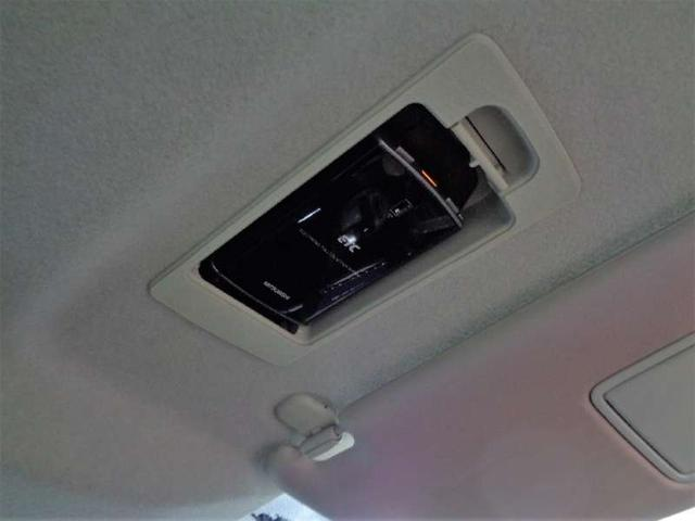 13C-V スマートエディションII スマートHIDパッケージ 社外15インチアルミ 純正メモリーナビ 12セグTV BluetoothAudio CD&DVD USB接続 ETC アドバンストキー フロントフォグランプ 電動格納ミラー(18枚目)