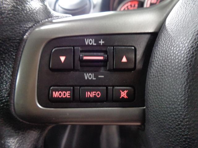 13C-V スマートエディションII スマートHIDパッケージ 社外15インチアルミ 純正メモリーナビ 12セグTV BluetoothAudio CD&DVD USB接続 ETC アドバンストキー フロントフォグランプ 電動格納ミラー(33枚目)