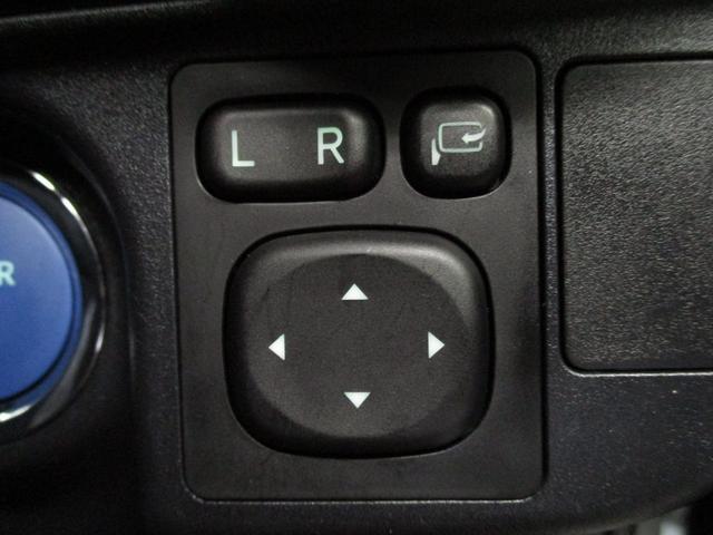 クロスオーバー 禁煙 後期型 トヨタセーフティセンス 純正フルセグSDナビ バックカメラ ETC ルーフレール ハーフレザーシート シートヒーター LEDライト 純正16インチアルミ スマートキー Bluetooth(35枚目)