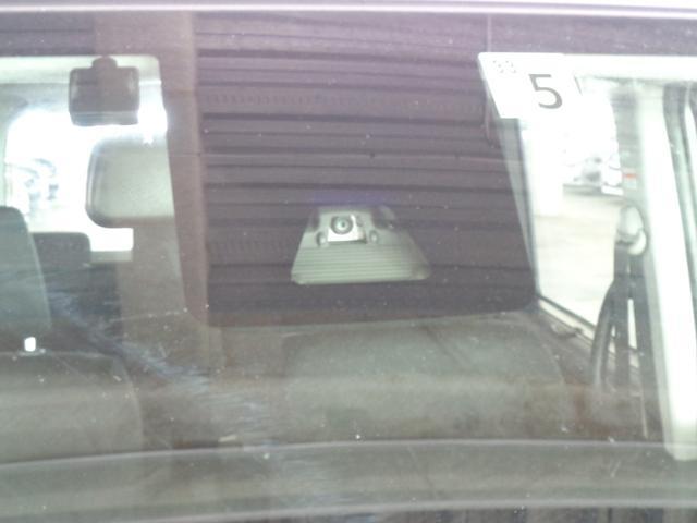 G S スマートアシスト 純正SDナビ BTオーディオ フルセグTV ビルトインETC 両側パワースライドドア クルーズコントロール アイドリングストップ LEDライト スマートキー スペアキー 取説&記録簿(35枚目)