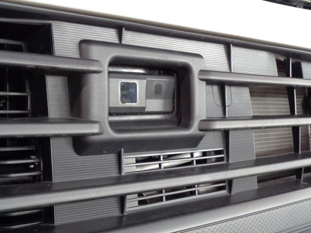 G S スマートアシスト 純正SDナビ BTオーディオ フルセグTV ビルトインETC 両側パワースライドドア クルーズコントロール アイドリングストップ LEDライト スマートキー スペアキー 取説&記録簿(36枚目)