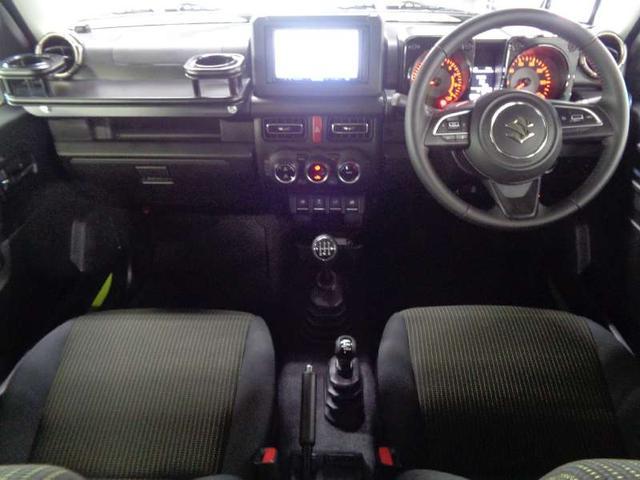 XC 4WD ターボ 5MT INNOロッドホルダー フロントテーブル pioneerHDDナビ ドラレコ ETC シートヒーター ダウンヒルアシスト クルーズコントロール デュアルセンサーブレーキサポート(3枚目)