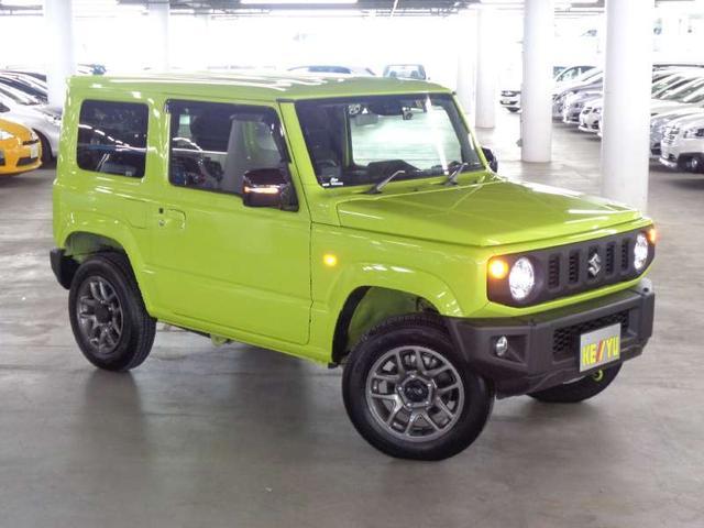 XC 4WD ターボ 5MT INNOロッドホルダー フロントテーブル pioneerHDDナビ ドラレコ ETC シートヒーター ダウンヒルアシスト クルーズコントロール デュアルセンサーブレーキサポート(4枚目)