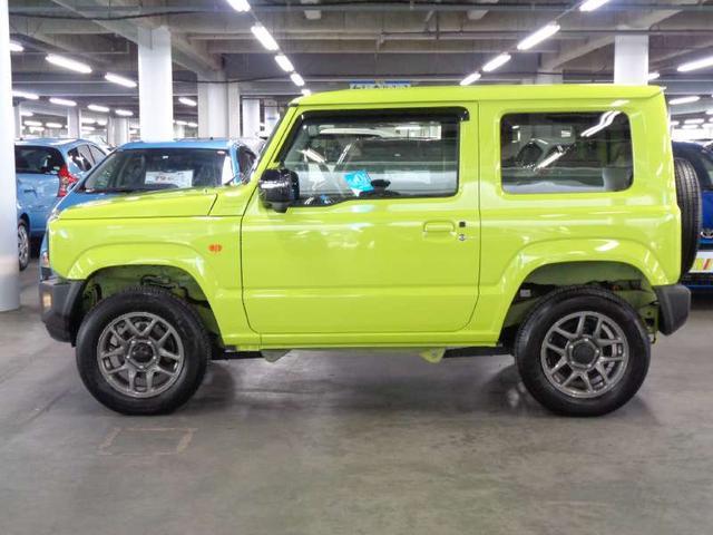 XC 4WD ターボ 5MT INNOロッドホルダー フロントテーブル pioneerHDDナビ ドラレコ ETC シートヒーター ダウンヒルアシスト クルーズコントロール デュアルセンサーブレーキサポート(9枚目)