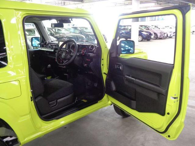 XC 4WD ターボ 5MT INNOロッドホルダー フロントテーブル pioneerHDDナビ ドラレコ ETC シートヒーター ダウンヒルアシスト クルーズコントロール デュアルセンサーブレーキサポート(10枚目)