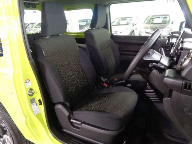 XC 4WD ターボ 5MT INNOロッドホルダー フロントテーブル pioneerHDDナビ ドラレコ ETC シートヒーター ダウンヒルアシスト クルーズコントロール デュアルセンサーブレーキサポート(11枚目)