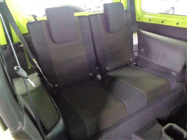 XC 4WD ターボ 5MT INNOロッドホルダー フロントテーブル pioneerHDDナビ ドラレコ ETC シートヒーター ダウンヒルアシスト クルーズコントロール デュアルセンサーブレーキサポート(12枚目)