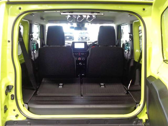 XC 4WD ターボ 5MT INNOロッドホルダー フロントテーブル pioneerHDDナビ ドラレコ ETC シートヒーター ダウンヒルアシスト クルーズコントロール デュアルセンサーブレーキサポート(13枚目)
