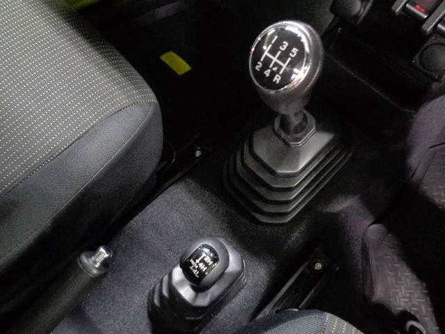 XC 4WD ターボ 5MT INNOロッドホルダー フロントテーブル pioneerHDDナビ ドラレコ ETC シートヒーター ダウンヒルアシスト クルーズコントロール デュアルセンサーブレーキサポート(17枚目)