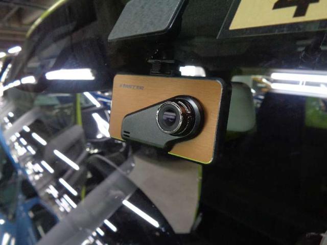XC 4WD ターボ 5MT INNOロッドホルダー フロントテーブル pioneerHDDナビ ドラレコ ETC シートヒーター ダウンヒルアシスト クルーズコントロール デュアルセンサーブレーキサポート(19枚目)