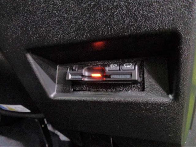 XC 4WD ターボ 5MT INNOロッドホルダー フロントテーブル pioneerHDDナビ ドラレコ ETC シートヒーター ダウンヒルアシスト クルーズコントロール デュアルセンサーブレーキサポート(20枚目)