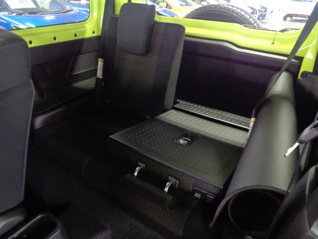 XC 4WD ターボ 5MT INNOロッドホルダー フロントテーブル pioneerHDDナビ ドラレコ ETC シートヒーター ダウンヒルアシスト クルーズコントロール デュアルセンサーブレーキサポート(24枚目)