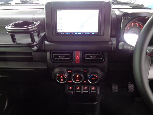 XC 4WD ターボ 5MT INNOロッドホルダー フロントテーブル pioneerHDDナビ ドラレコ ETC シートヒーター ダウンヒルアシスト クルーズコントロール デュアルセンサーブレーキサポート(26枚目)