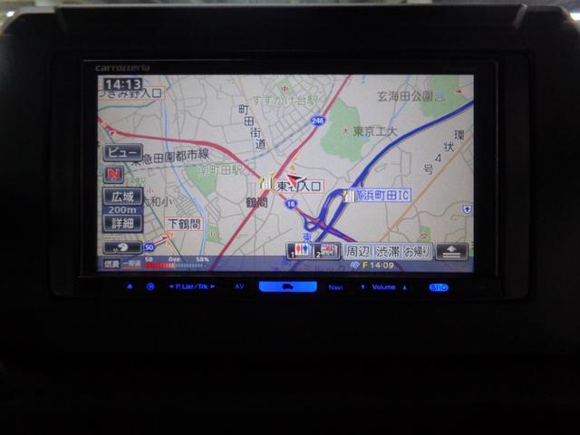XC 4WD ターボ 5MT INNOロッドホルダー フロントテーブル pioneerHDDナビ ドラレコ ETC シートヒーター ダウンヒルアシスト クルーズコントロール デュアルセンサーブレーキサポート(27枚目)
