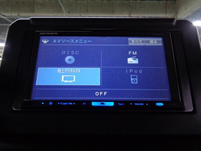 XC 4WD ターボ 5MT INNOロッドホルダー フロントテーブル pioneerHDDナビ ドラレコ ETC シートヒーター ダウンヒルアシスト クルーズコントロール デュアルセンサーブレーキサポート(28枚目)