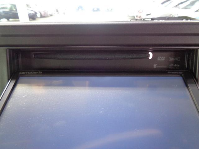 XC 4WD ターボ 5MT INNOロッドホルダー フロントテーブル pioneerHDDナビ ドラレコ ETC シートヒーター ダウンヒルアシスト クルーズコントロール デュアルセンサーブレーキサポート(29枚目)